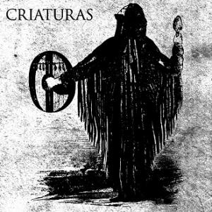 CRIATURAS.jpg