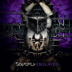 Enslaved+Cover_convert_20120229160712.jpg