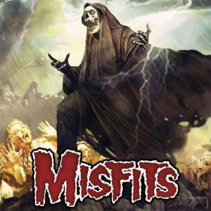 Misfits_DevilsRain.jpg