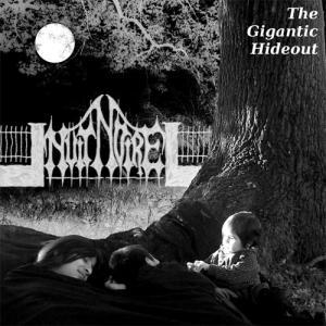 nuit-noire-the-gigantic-hideout_LRG.jpg