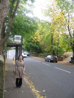Autumn+3_convert_20091009052229.jpg