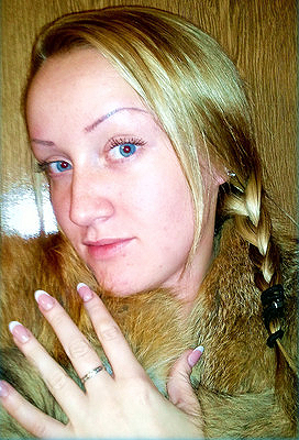Aleksandra2301_20101223201130.jpg