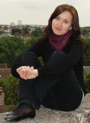 Aleksandra2706.jpg
