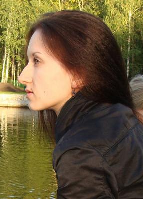Aleksandra2707.jpg