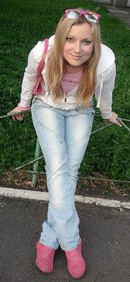 Anastasia2501.jpg