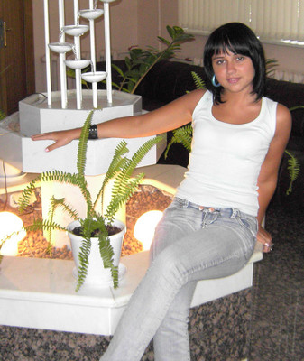 Anastasia2504_20110204143110.jpg