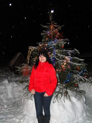 Anastasia2506.jpg