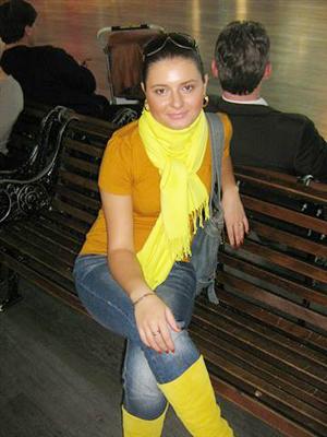 Anastasia2601.jpg