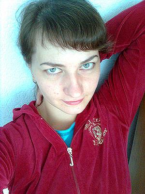 Anastasia2602_20110520202923.jpg
