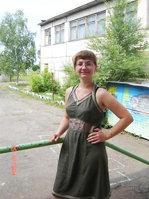 Anastasia2604_20110520202918.jpg