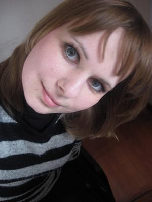 Anastasia2901.jpg