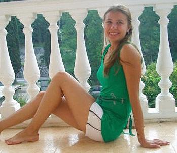 Anna2601_20110328152837.jpg