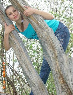 Anna2603_20110328152830.jpg