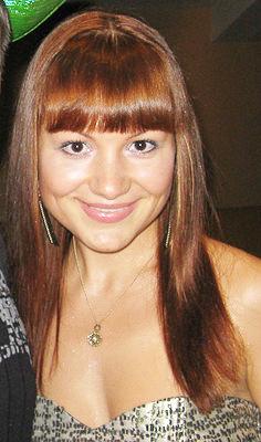Anna2701_20110201143529.jpg