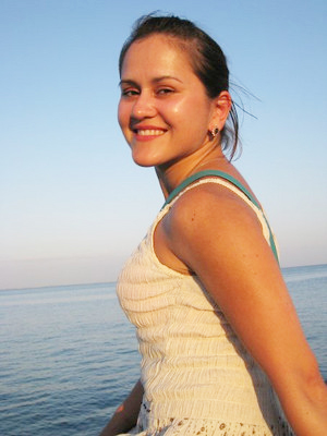 Anna2701_20110309171850.jpg