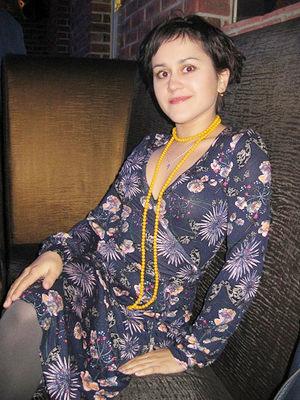 Anna2703_20110309171850.jpg