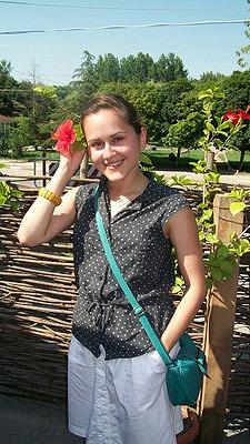 Anna2705_20110309171850.jpg