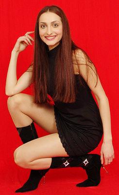 Anna2903_20110124164515.jpg