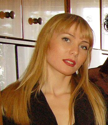 Elena2701_20110228185905.jpg