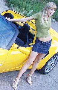 Elena2703_20110228185903.jpg