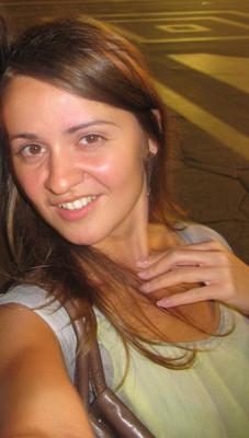 Elena2801_20110213154802.jpg