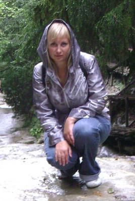 Elena2802_20110305154054.jpg