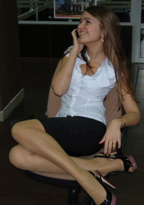 Elena2803_20110213154802.jpg