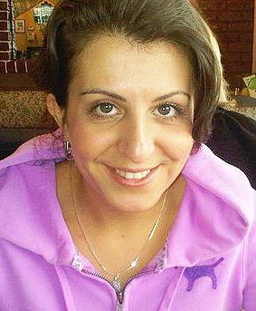Elena2901_20110325112900.jpg