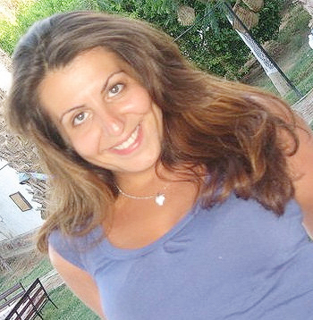 Elena2903_20110325112857.jpg