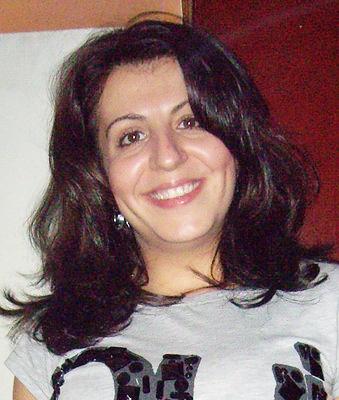 Elena2904_20110325112855.jpg