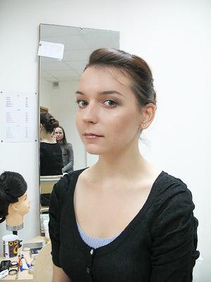 Elizaveta2304.jpg