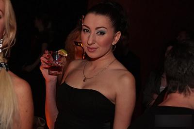 Irina2301_20110309174642.jpg