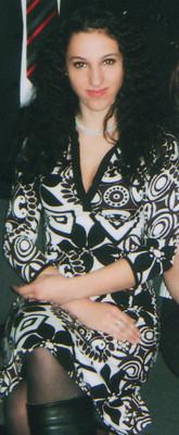 Irina2303_20110209104145.jpg