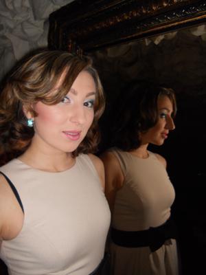 Irina2303_20110309174016.jpg