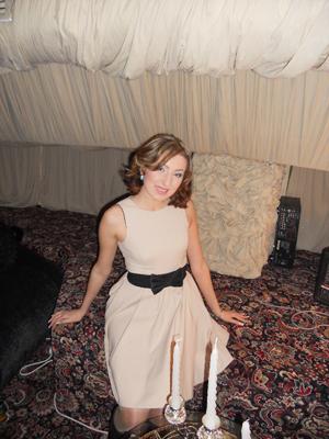 Irina2304_20110309174012.jpg