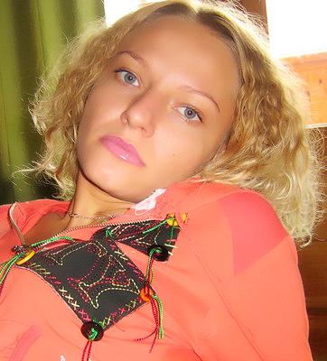 Irina2602_20110210150331.jpg