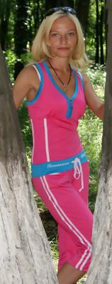 Irina2603_20110210150331.jpg