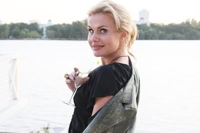 Irina3101.jpg