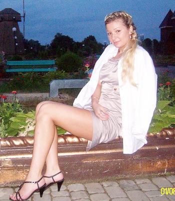 Karina2201.jpg