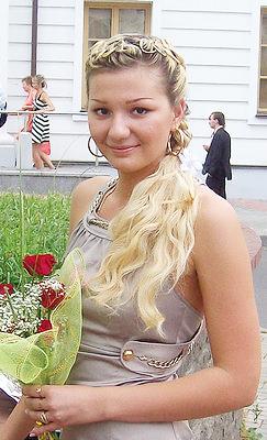 Karina2202.jpg