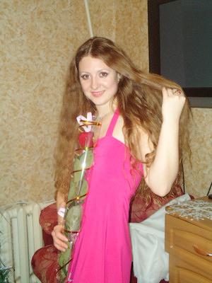 Kristina2601.jpg