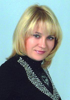 Kristina3001.jpg