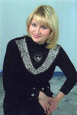 Kristina3002.jpg