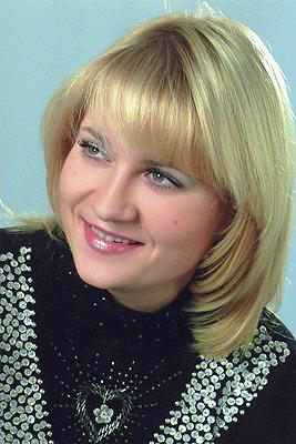 Kristina3003.jpg