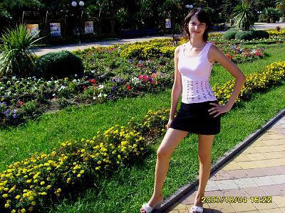 Ksenia2703.jpg