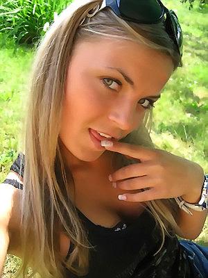 Lyudmila2303.jpg
