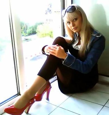 Lyudmila2304.jpg