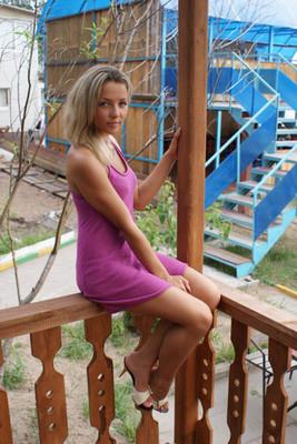 Maria2301.jpg