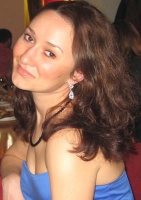 Maria2702.jpg