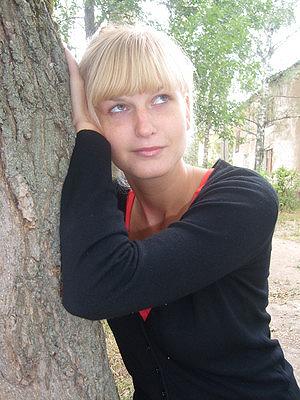 MariaMorozova2501.jpg